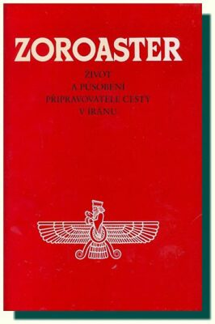 Zoroaster - neuveden