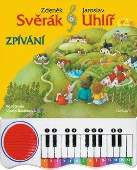 Zpívání - Zdeněk Svěrák, Jaroslav Uhlíř