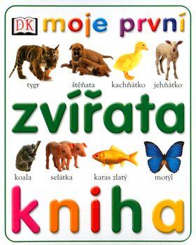 Zvířata -