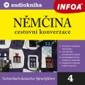 04. Němčina - cestovní konverzace - kolektiv autorů