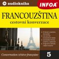 05. Francoužtina - cestovní konverzace - kolektiv autorů