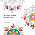 Mandalas for Youngsters - Guinot
