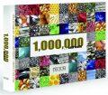 1,000,000 ... and more - Tectum