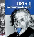 100+1 světoznámých mužů - Tomáš Novotný