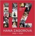 100+20 písní / 1968-2020 - Hana Zagorová