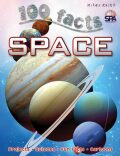 100 Facts: Space - Belinda Gallagher