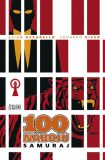100 nábojů: Samuraj - Brian Azzarello, Eduardo Risso