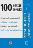 100 otázek a odpovědí Benefity zaměstnanců, Obchodování - Eva Dandová, ...
