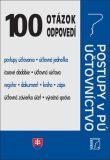 100 otázok • odpovedí - Poradca