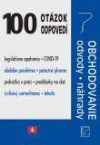 100 otázok • odpovedí, Obchodovanie – odvody - náhrady -