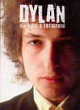 100 písní a fotografií - Bob Dylan