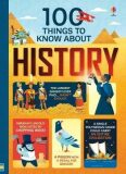 100 things to know about History - Federico Mariani