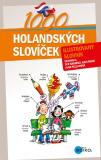 1000 holandských slovíček - Aleš Čuma, ...