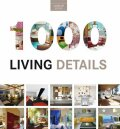 1000 Living Details (Close Up Series)  - Cristina Paredes