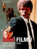 1001 filmů - Steven Jay Schneider