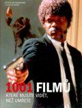 1001 filmů, které musíte vidět, než zemřete - Steven Jay Schneider