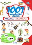 1001 jednoduchých slovíčok -