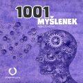1001 myšlenek: část Náboženství - Robert Arp
