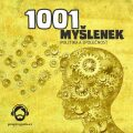 1001 myšlenek: Politika a společnost - Robert Arp