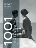 1001 Photographs: You Must See Before You Die - Paul Lowe