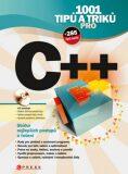 1001 tipů a triků pro C++ - Miroslav Virius