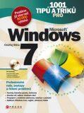 1001 tipů a triků pro Microsoft Windows 7 - Ondřej Bitto