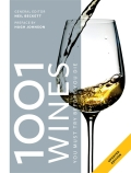 1001 Wines You Must Try Before You Die - Beckett