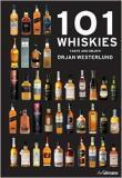 101 Whiskies - Örjan Westerlund