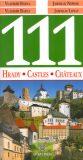 111 Hrady, Castles, Châteaux - Vladimír Bárta