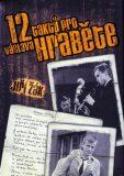 12 taktů pro Václava Hraběte - Jiří Žák