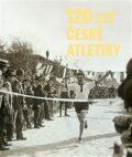 120 let české atletiky - Herbert Slavík, Michal Osoba