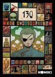 130 - Čas hvězdoplavců - Nikkarin