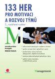 133 her pro motivaci a rozvoj týmů - Jaroslava Ester Evangelu, ...
