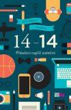 14-14 Přátelství napříč staletími - Silene Edgarová, Paul Beorn