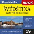 19. Švédština - cestovní konverzace - kolektiv autorů