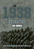 1938 Neporaženi - Jan Drnek
