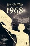 1968 - Jan Guillou