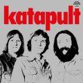 1978/2018 Limitovaná jubilejní edice - LP+CD - Katapult
