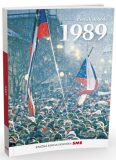 1989 Cesta k slobode - Petit Press