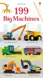 199 Big Machines - Jessica Greenwell