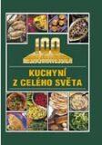 100 nejzajímavějších kuchyní - Viktor Faktor