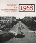 1968 - Bata Carlo, Gianni Morelli