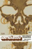 100 nábojů 10 - Dekadence - Brian Azzarello, Eduardo Risso