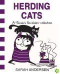 Herding Cats - Sarah Andersenová