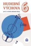 Hudební výchova pro 6.ročník ZŠ - Alexandros Charalambidis