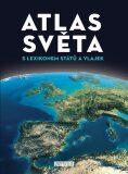 Atlas světa - Universum