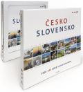 Česko Slovensko 100 let - Libor Sváček, ...