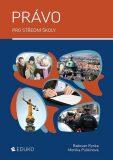Právo pro střední školy (5. vydání) - Radovan Ryska
