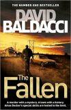 Fallen - David Baldacci