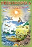 Přírodopis 6 - Úvod do přírodopisu - učebnice pro 6. ročník ZŠ - Thea Vieweghová